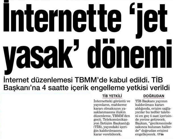 internette-jet-yasak-donemi
