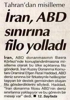 iran-abd-filo