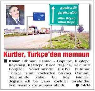kurtler-turkce