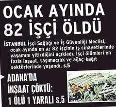 ocak-ayi-82-isci