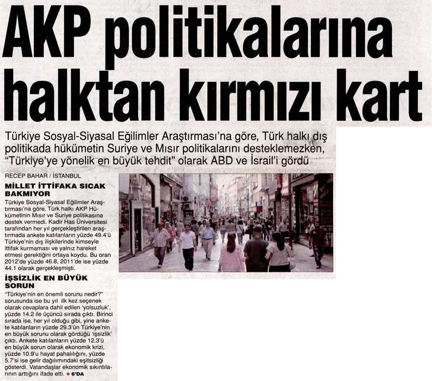 politika-halk