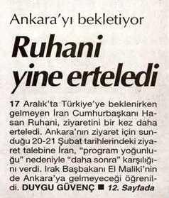 ruhani-turkiye