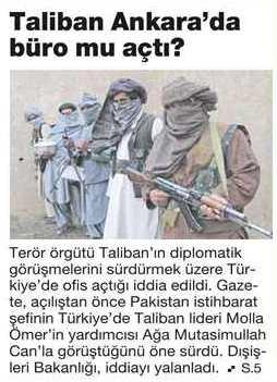 taliban-ankara