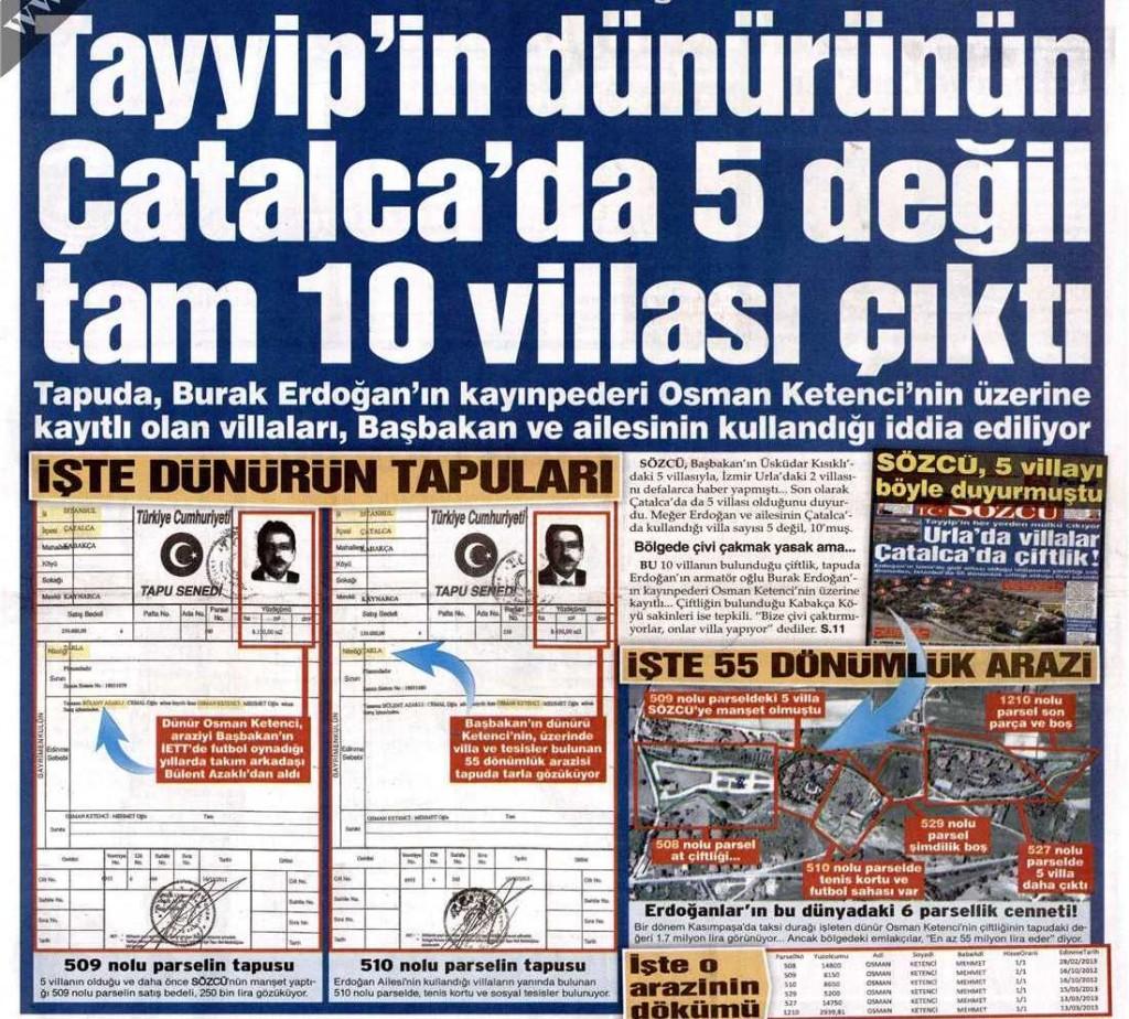 tayyip-dunur-catalca-10-villa
