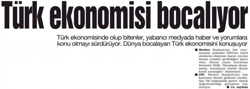 turk-ekonomisi-bocaliyor