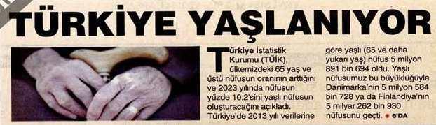 turkiye-yaslaniyor