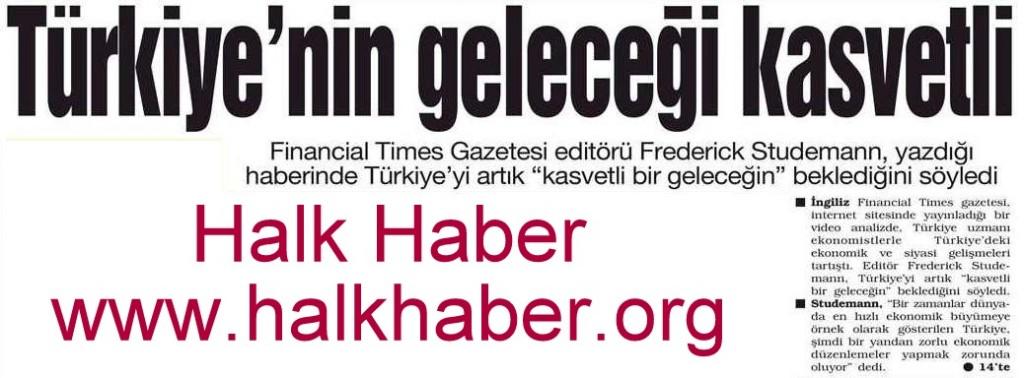 turkiyenin-gelecegi-kasvetli