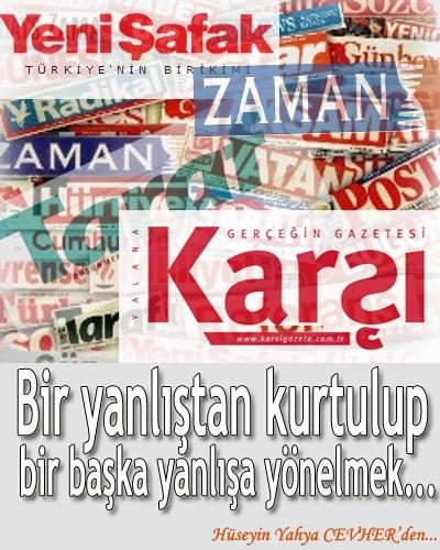 yanlis-yonelim