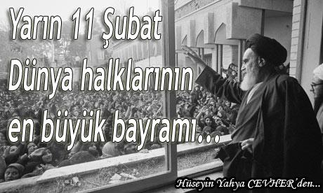 yarin-11-subat