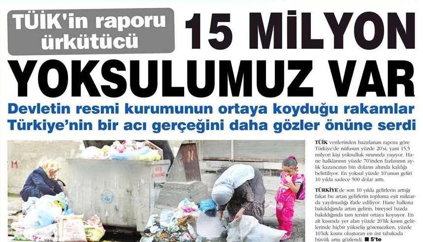 15milyon-yoksul