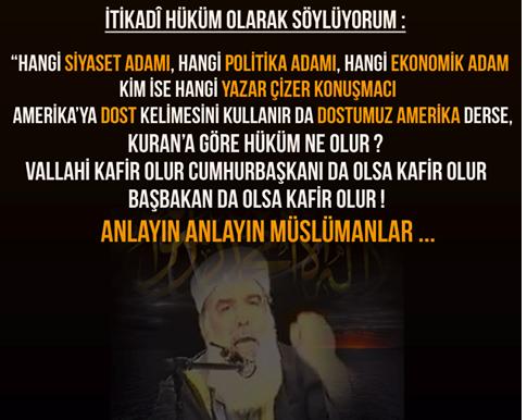 abd_dost_kafir
