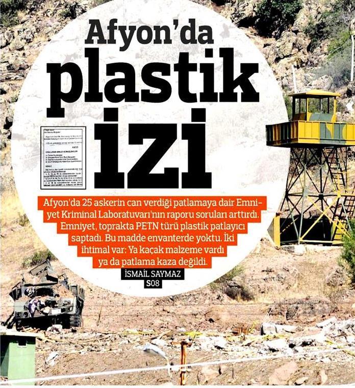 afyon-kaza
