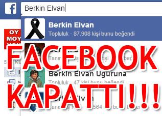 berkinelvan-facebook-sayfasi