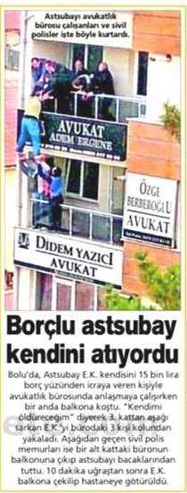 borclu-astsubay