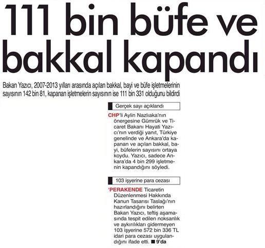 bufe-bakkal-kapandi