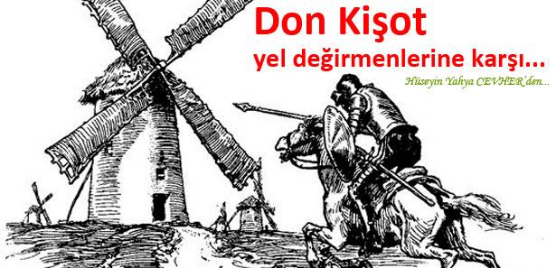 donkisot-tayyip