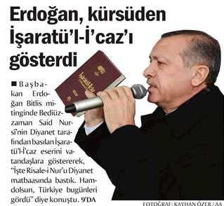 erdogan-isaratulicaz