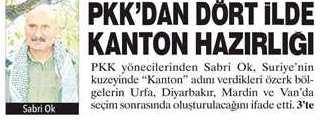 pkk-kanton