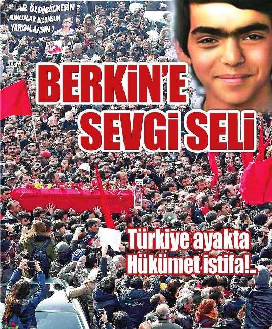 turkiye-ayakta-hukumet-istifa