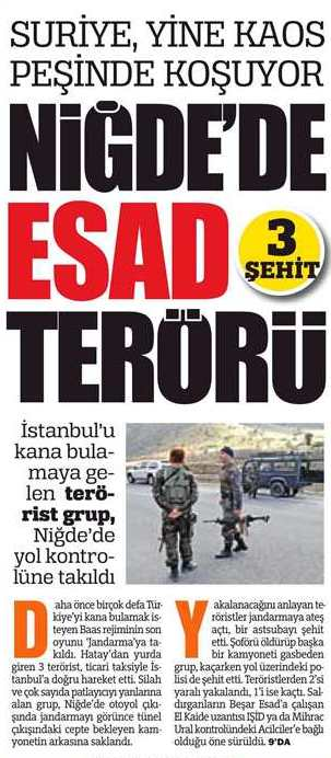 turkiye-gazetesi-esad