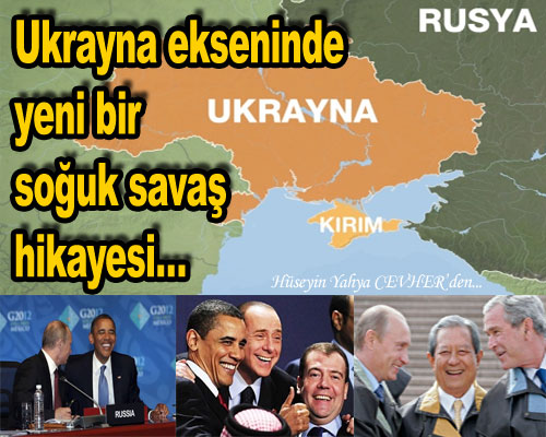 ukrayna-soguksavas