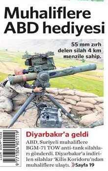 abd-suriye-silah