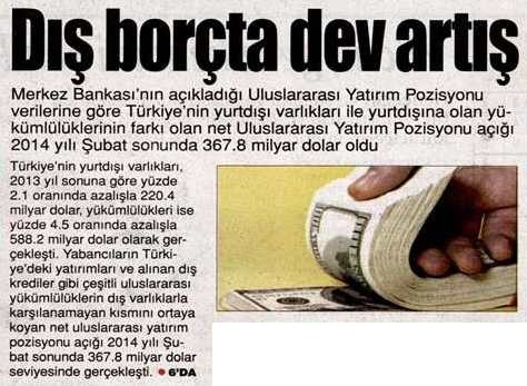 dis-borc