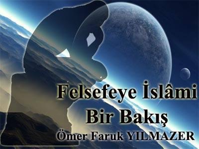 felsefeye-islami-bir-bakis-omer-faruk-yilmazer