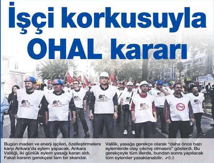 isci-ohal