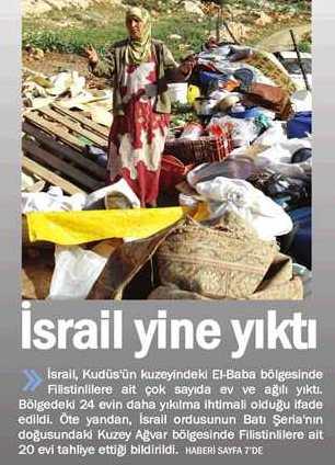 israil-yikim
