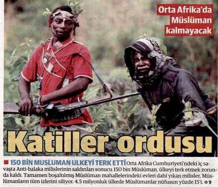 katiller-ordusu