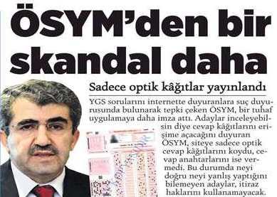 osym-skandal
