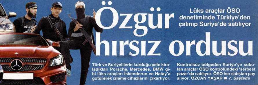 ozgur-hirsiz-ordusu