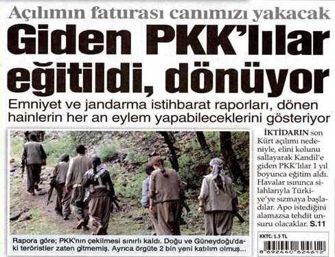 pkk-yenilendi