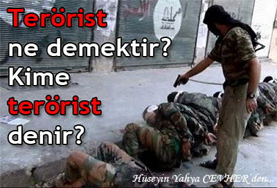 terorist-ne-demektir-kime-terorist-denir