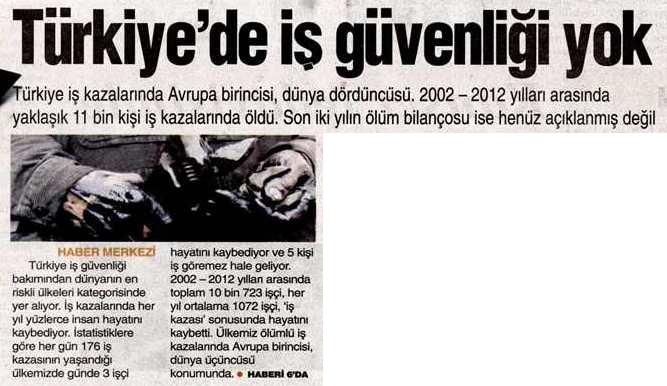 turkiye-is-guvenligi