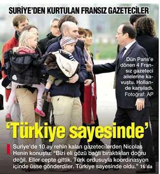 turkiye-terorist