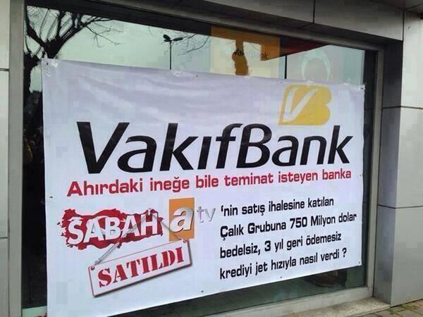 vakifbank-kredi