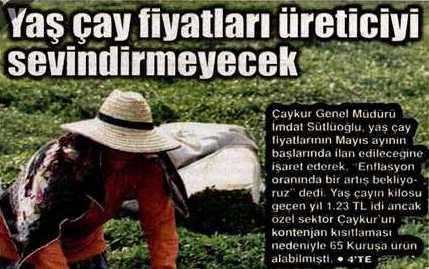 yas-cay-fiyatlari