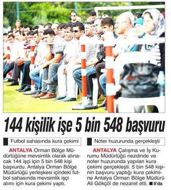 144-kisilik-is