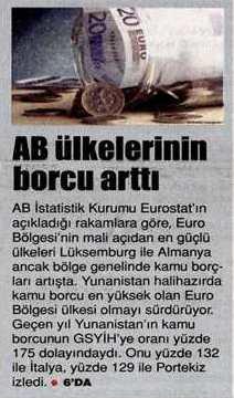 ab-borc