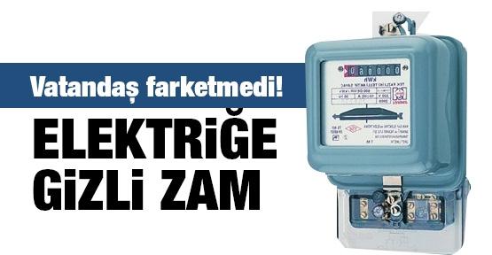 elektrige_gizli_zam