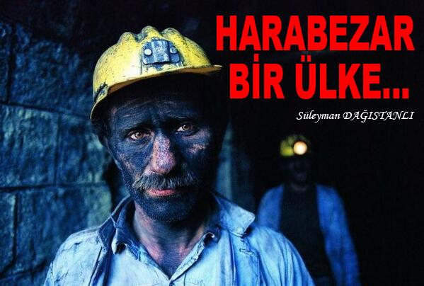harabezar-bir-ulke