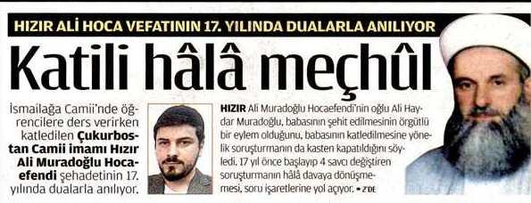 hizir-ali-hoca