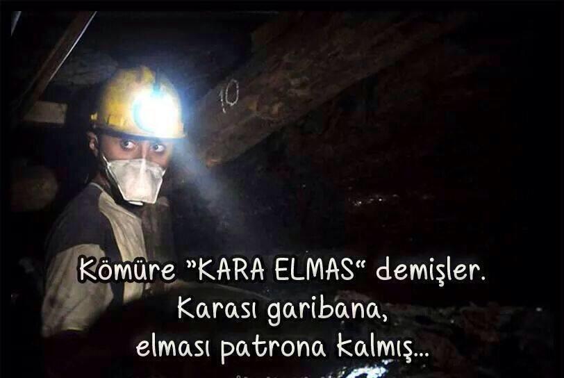 kara-elmas