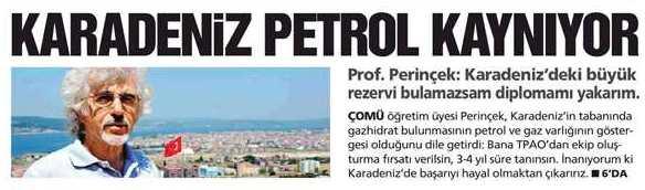karadeniz-petrol