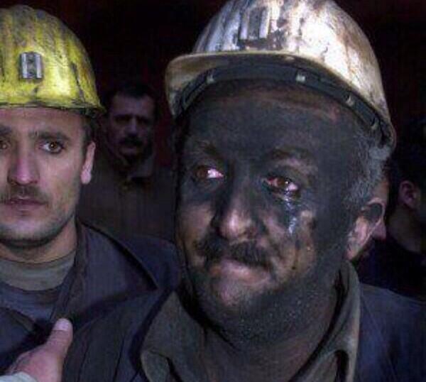 madenci-agliyor