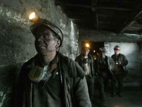 madenci-gazmaskesi