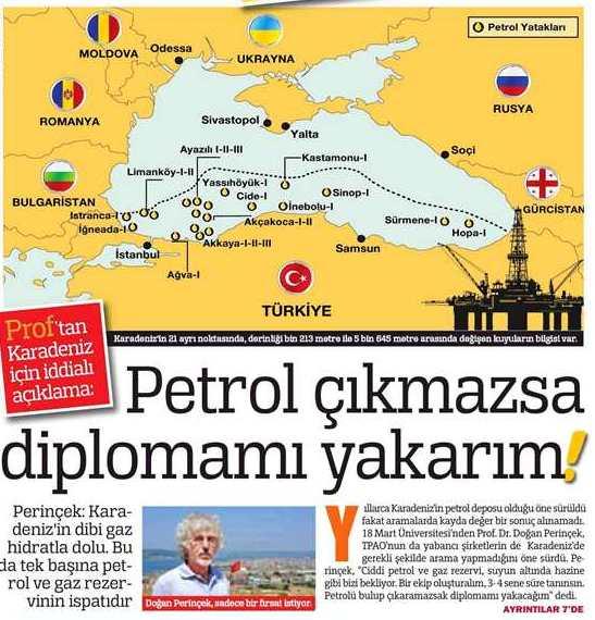 petrol-karadeniz