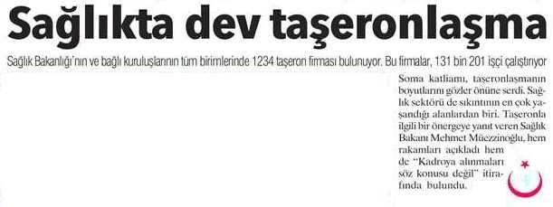 saglik-taseron